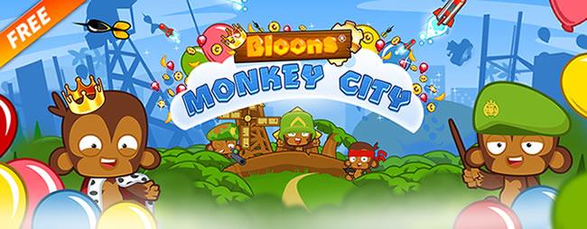 Monkeycity-promo