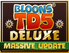 Btd5-deluxe-massiveupdate-228x174-icon