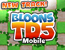 Btd5-ios-checkersmap-228x174-icon