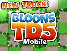Btd5-ios-checkersmap-228x174-icon
