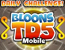 Btd5-ios-dailychallenge-228x174-icon