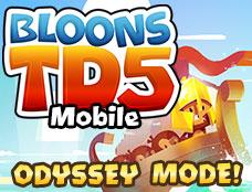 Btd5-ios-odysseymode-228x174-icon