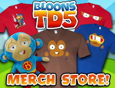 Btd5-merch-228x174-icon