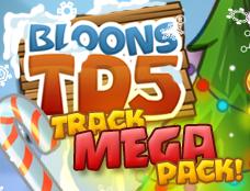 Btd5-trackmegapack-228x174-icon