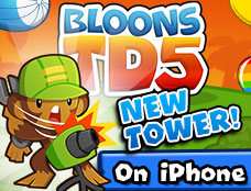 Btd5-iphone-newtower-228x174-icon