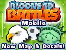 Battles-228x174-mobileiconupdate2