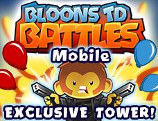 Battles-228x174-mobileiconupdate3