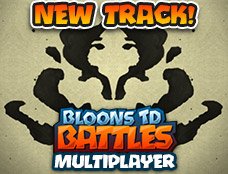 Battlesnk-228x174-icon-inkblot