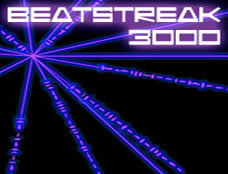 Beatstreak3000-lg