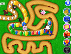 bloons tower 2