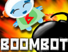 Boombot-lg