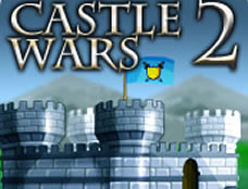 Castle-wars-2-lg