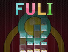 Fuli-lg