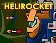 Helirocket-lg