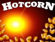 Hotcorn-lg