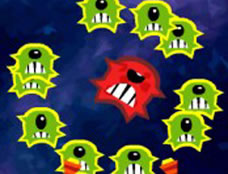 Invaderscatch-lg