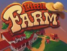 Littlefarm-lg