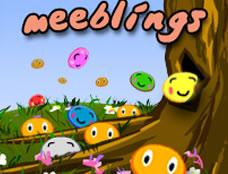 http://free-unblocked-games.blogspot.com/