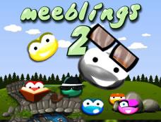 Meeblings2-lg