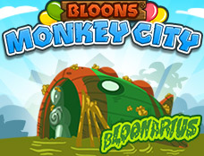 Monkeycity-bloonarius-228x174-icon