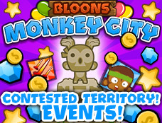 Monkeycity-ctevents-228x174-icon