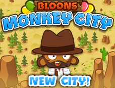 Monkeycity-city2-228x174-icon