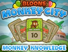 Monkeycity-monkeyknowledge-228x174-icon