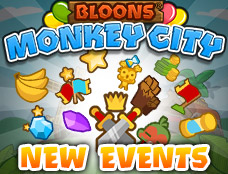 Monkeycity-newevents-228x174-icon