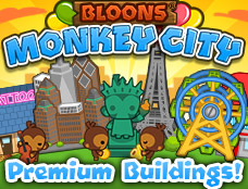 Monkeycity-premiumbuildings-228x174-icon