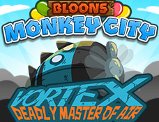 Monkeycity-vortex-228x174-icon