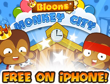 Monkeycity-iphone-228x174-icon