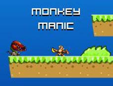 Monkeymanic-lg