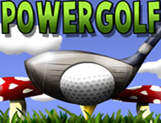 Powergolf-lg