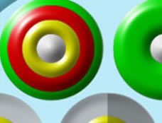 Rings-lg