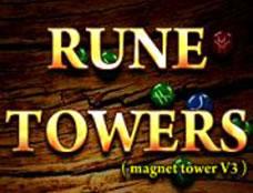Runetowers-lg