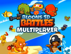 bloons td battle multiplayer thumbnail