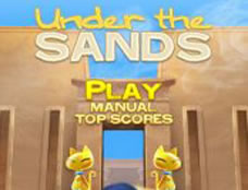 Underthesands-lg