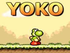 Yoko-lg