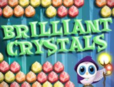 Bcrystal-lg