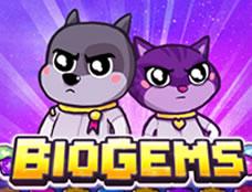 Biogems-lg