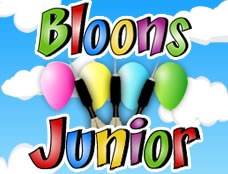 Bloons-junior-lg