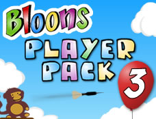 Bloons-playerpack-3-lg