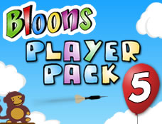 Bloons-playerpack-5-lg