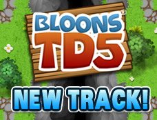 Bloons-tower-defense5-update56-lg