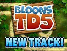Bloons-tower-defense5-update58-lg