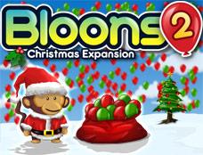 Bloons2-christmas-lg