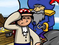 Captain-gold-grubber-lg