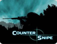 Countersnipe-lg