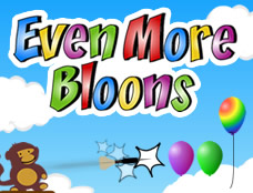 Even-more-bloons-lg