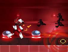 Explosioneer-lg